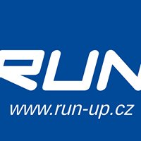 Run-Up