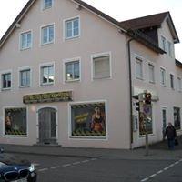Fitness Store Kempten