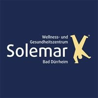 Solemar Bad Dürrheim
