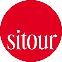 Sitour Italia Srl