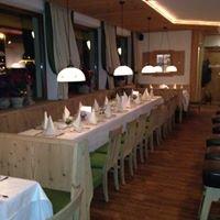 Cafe Wiesenheim