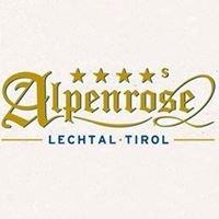 Hotel Alpenrose das Wellness & Familienhotel