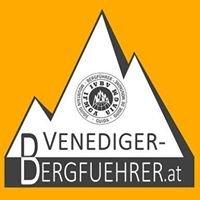 Venediger Bergführer Osttirol
