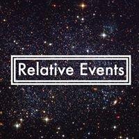 Relative Events