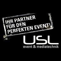 USL Event und Mediatechnik GmbH