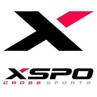 XSPO - Cross Sports
