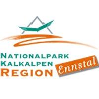 Nationalpark Kalkalpen Region Ennstal