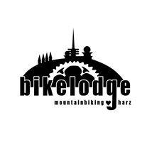 BikeLodge