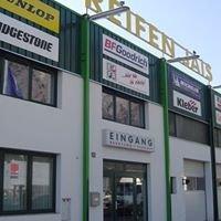 Reifen Jais GmbH