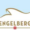 Euroflugschule Engelberg AG