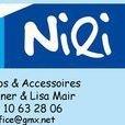 NILI Caps & Accessoires