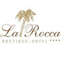 Boutique-Hotel La Rocca