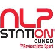 Alpstation Cuneo By Ravaschietto Sport