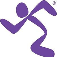Rigby Anytime Fitness