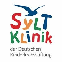 SyltKlinik  gemeinnützige GmbH