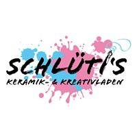 Schlüti's Keramik- & Kreativladen