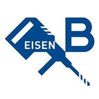 Blasy GmbH