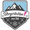 Bergstation1-Sportprofi