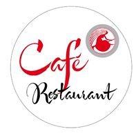 Cafe und Restaurant Harzkristall