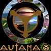 Autana thumb