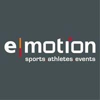 e|motion management gmbh
