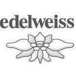 Hotel Edelweiss/Zürs
