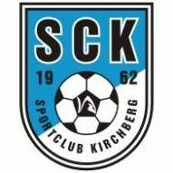 SC Kirchberg