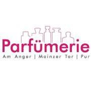 Parfümerie Mainzer Tor &  Am Anger