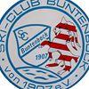 Ski Club Buntenbock