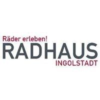 RADHAUS Ingolstadt