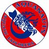 Aquanauts Adaptive Aquatics