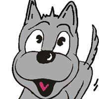 Hondenspul