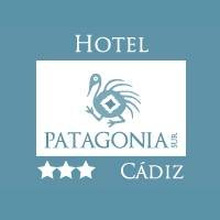 Hotel Patagonia Sur Cádiz