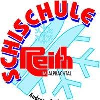 Schischule Reith i.A.