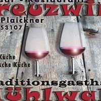 Bar Restaurant Kreuzwirt-Mühlwald