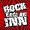Rock nem an Inn