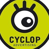 Cyclop Advertising GmbH