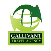 Gallivant Travel - for all the Gallivanting you desire