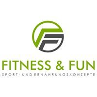 Fitness and Fun GmbH