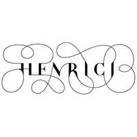 Restaurant Henrici