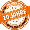 Fitstore24.at - Zanier GmbH