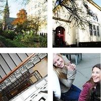 Berufliche Medienschule Hamburg-Eilbektal