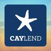 Caylend