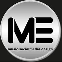 Music.SocialMedia.Design