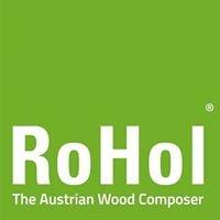 RoHol