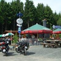 Alpenroder Hütte