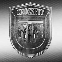 CrossFit RTM