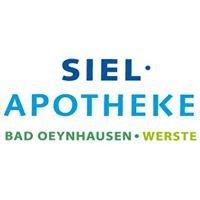 Siel-Apotheke