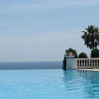Pierre & Vacances Cannes Villa Francia