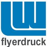 LW-flyerdruck